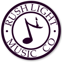 rushlight-logo